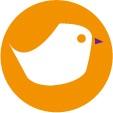 Mediabird